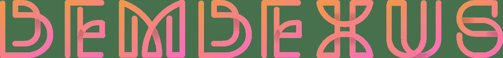 demdexus-logo