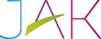 Jak logo