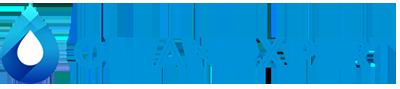 logo clean