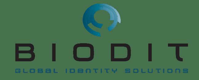 biodit logo